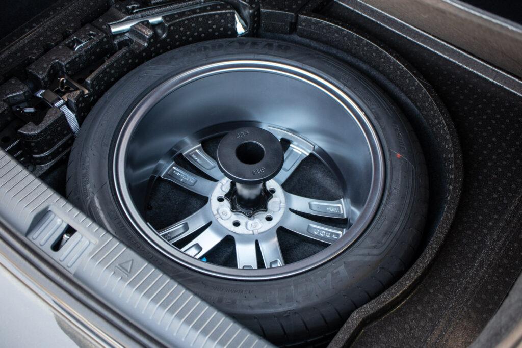 VW Arteon Shooting Brake 111