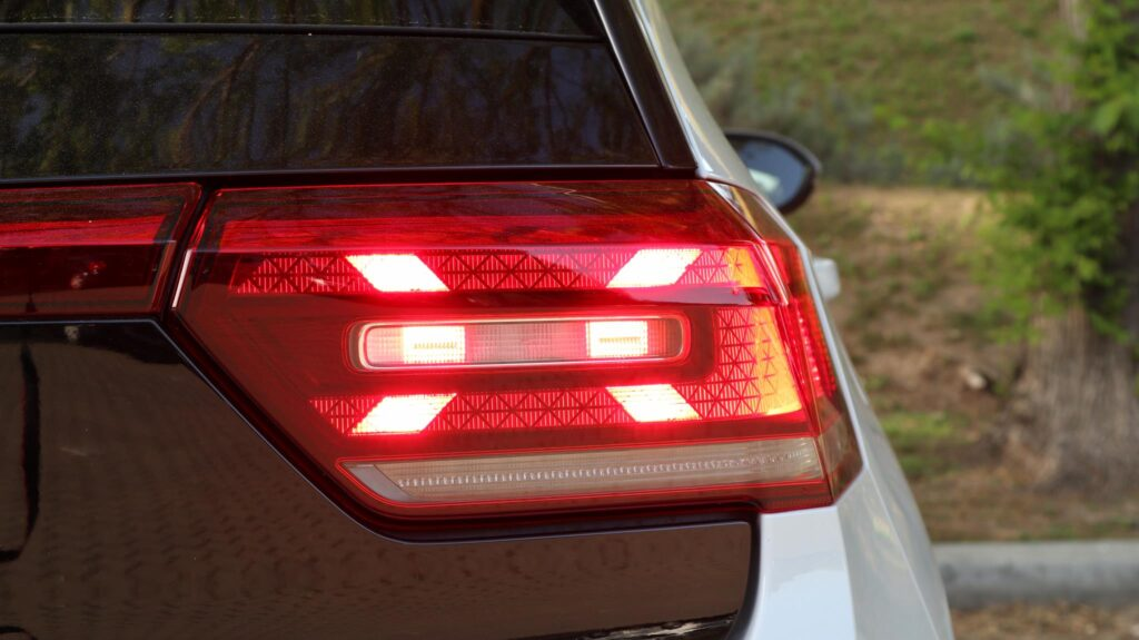 Volkswagen ID3 1st edition 58kWh 22