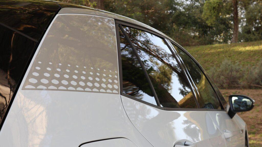 Volkswagen ID3 1st edition 58kWh 26