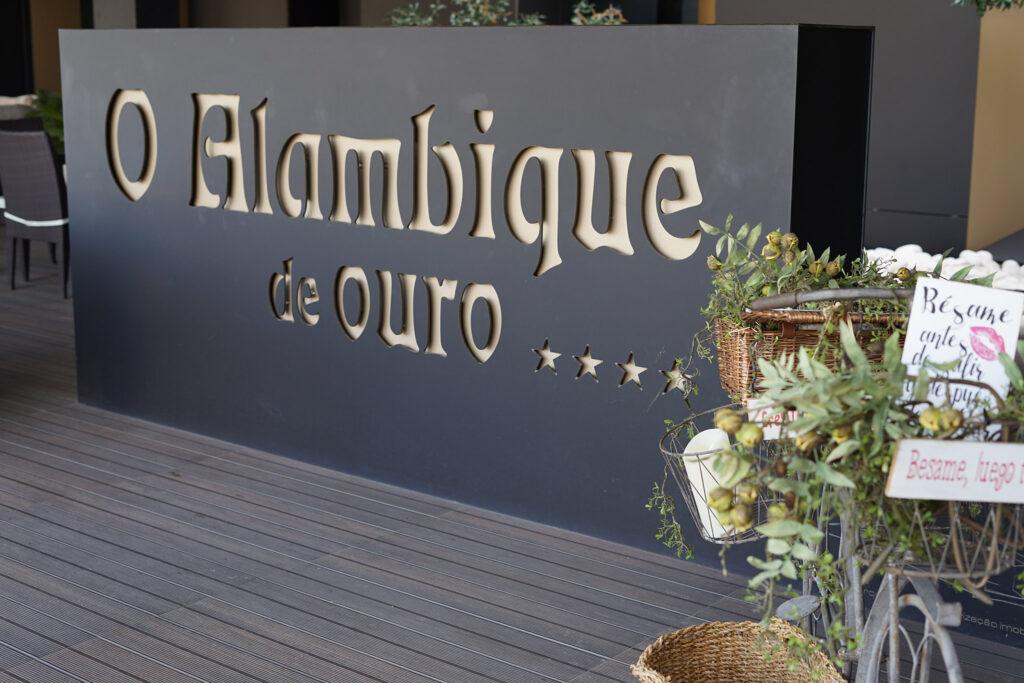 EN18 Fundao Hotel Alambique 08