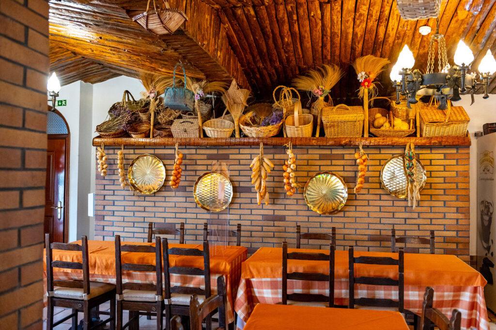 EN18 Fundao Hotel Alambique 10