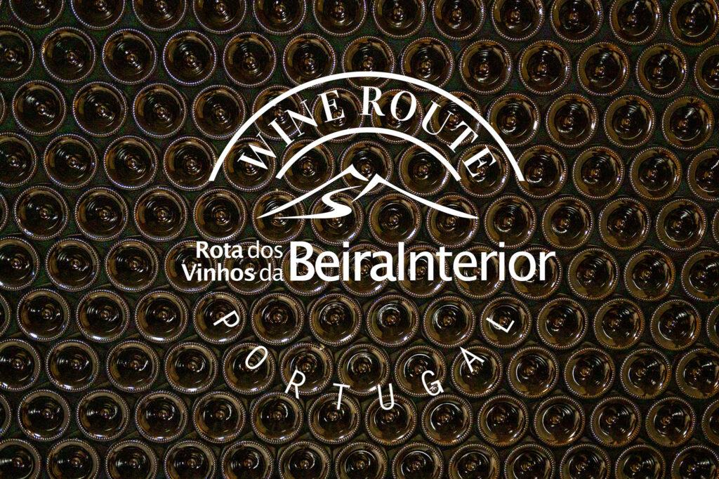 EN18 Rota dos Vinhos da Beira interior 02