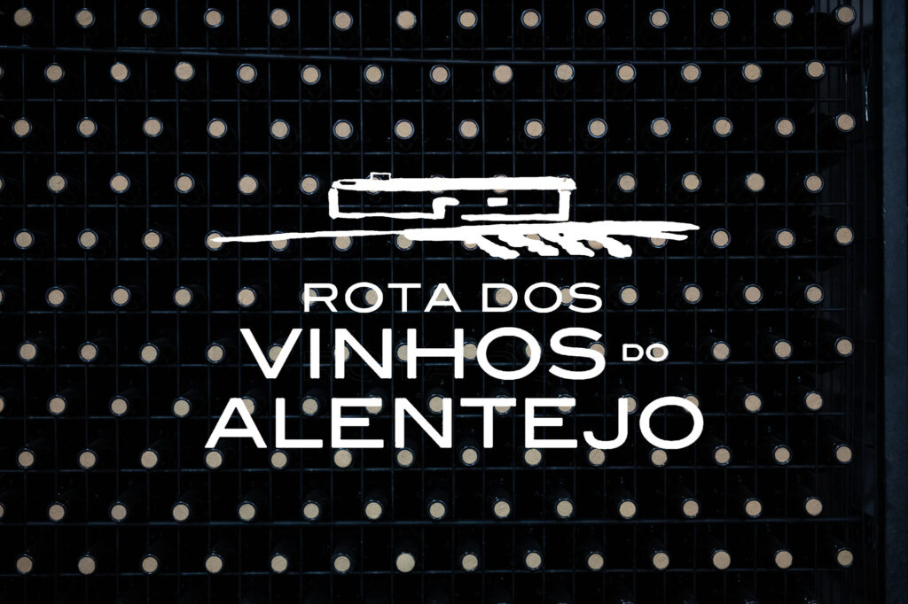 EN18 Rota dos Vinhos do Alentejo 01