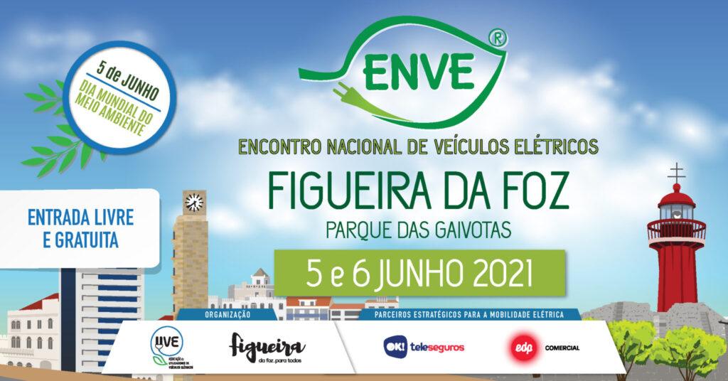 ENVE2021 Capa 03 2048x1072 1