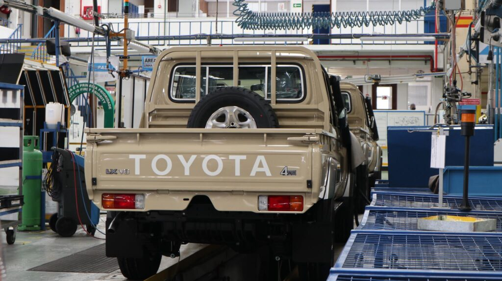 Toyota Caetano Visita Ovar 49
