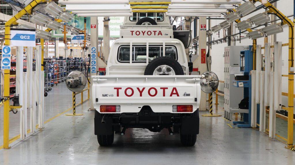 Toyota Caetano Visita Ovar 51