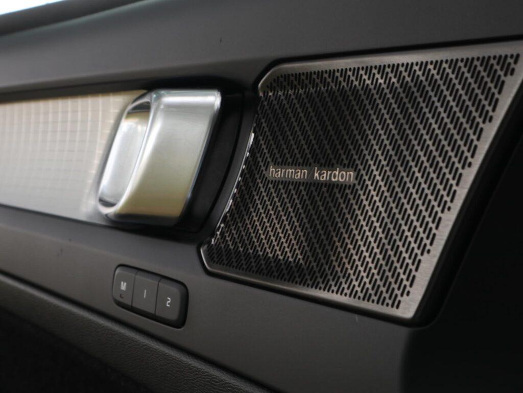 Volvo XC40 T2 45