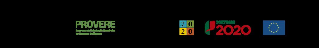 AHP BARRA 2020 CORES 01