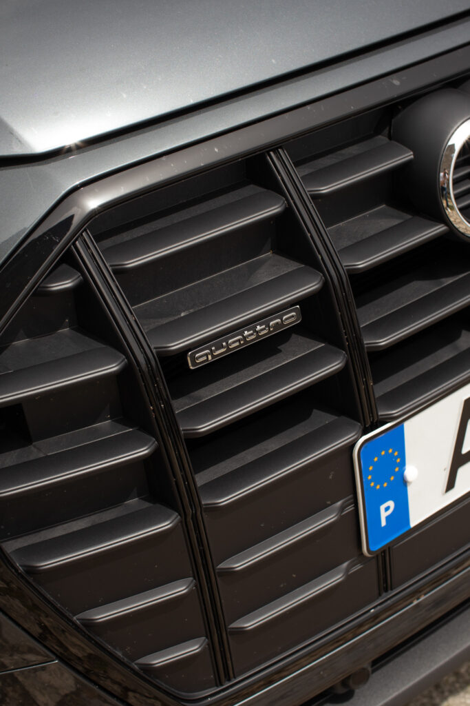 Audi Q5 40 TDI 31