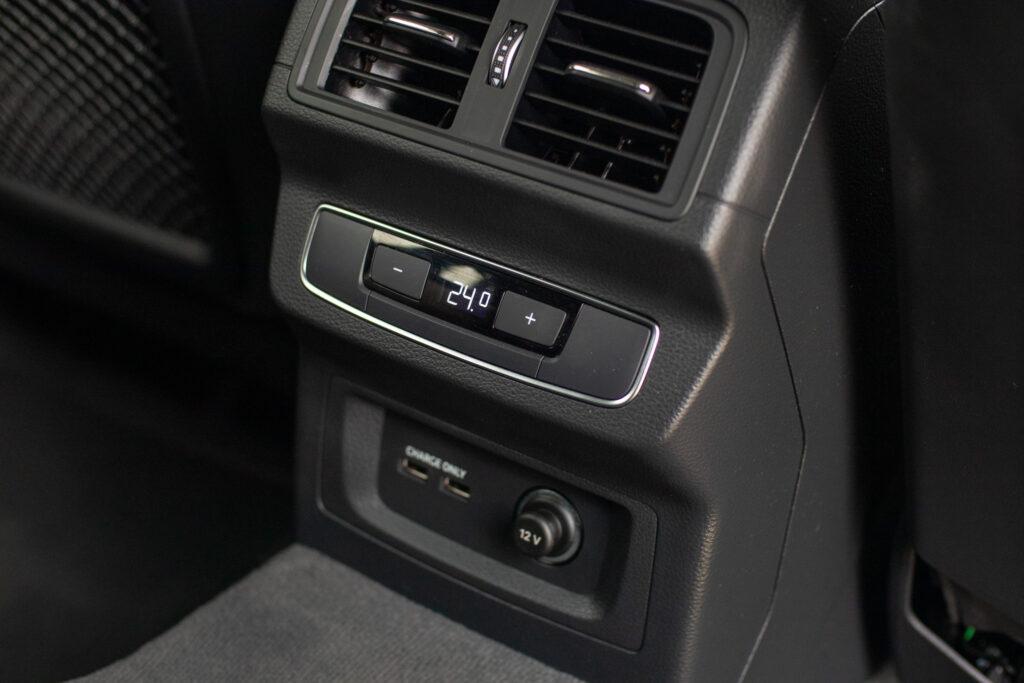 Audi Q5 40 TDI 33