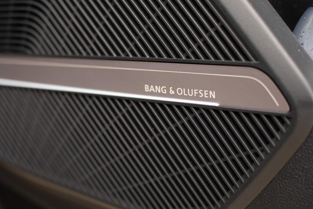 Audi Q5 40 TDI 36