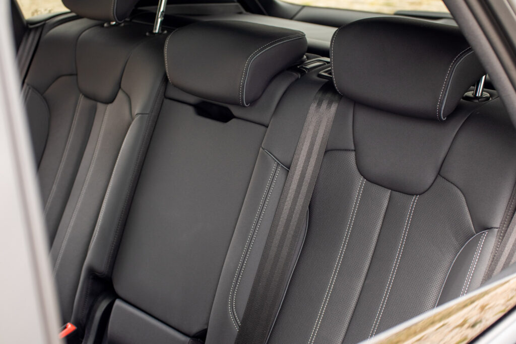Audi Q5 40 TDI 39