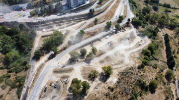 Circuito Guarda Racing Days 2021 2