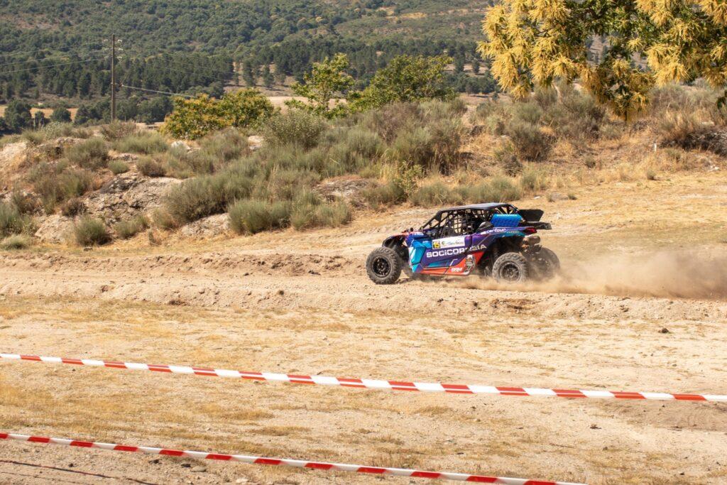 Guarda Racing Days 18