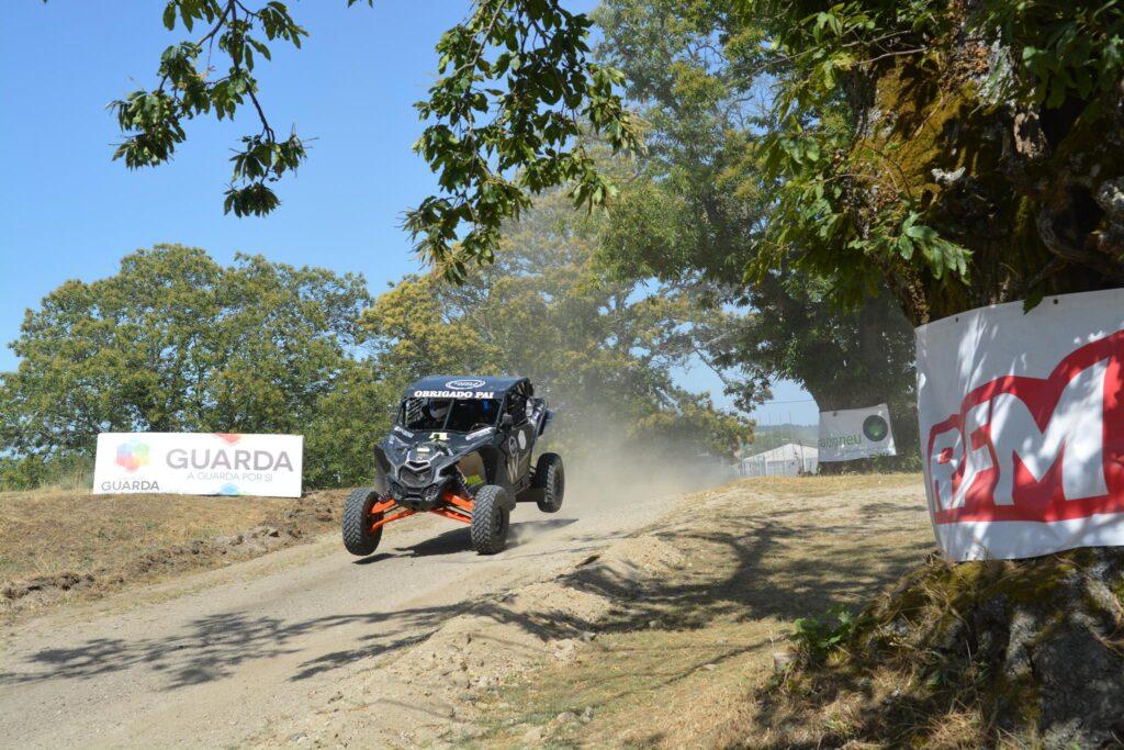 Guarda Racing Days 2021 Dia 1 128
