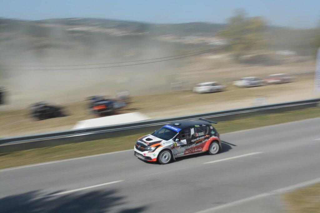 Guarda Racing Days 2021 Dia 1 177