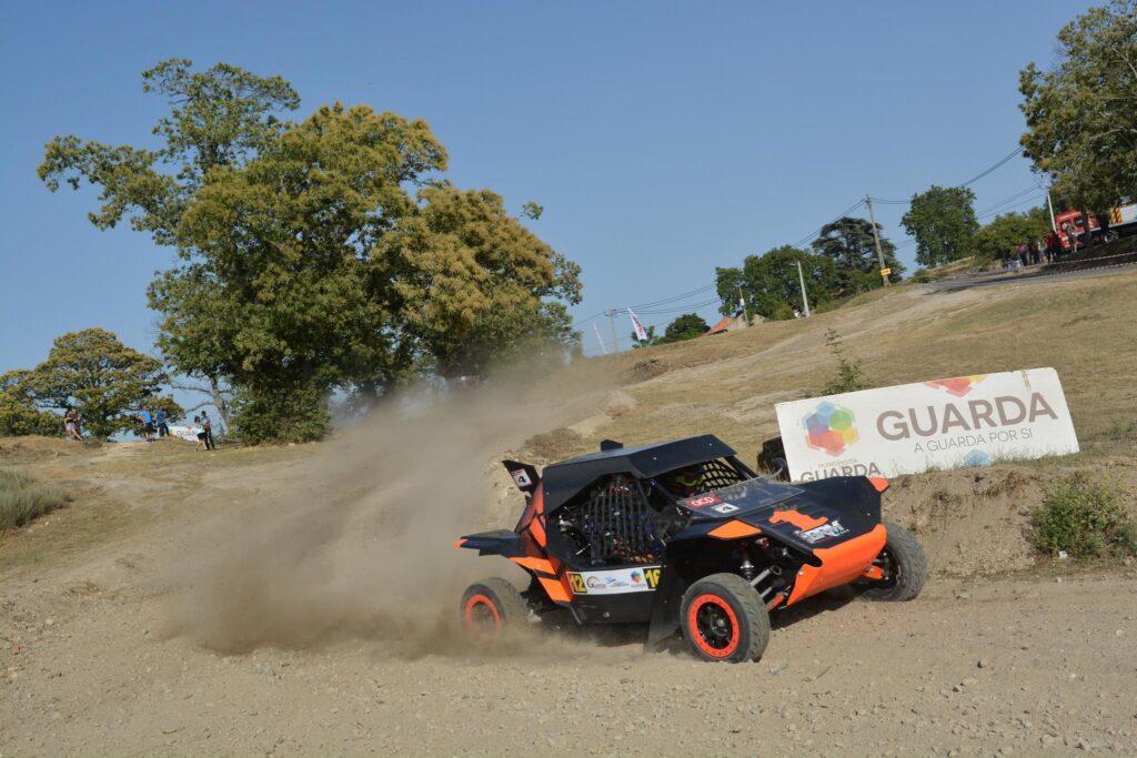 Guarda Racing Days 2021 Dia 1 280