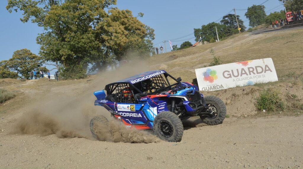 Guarda Racing Days 2021 Dia 1 307