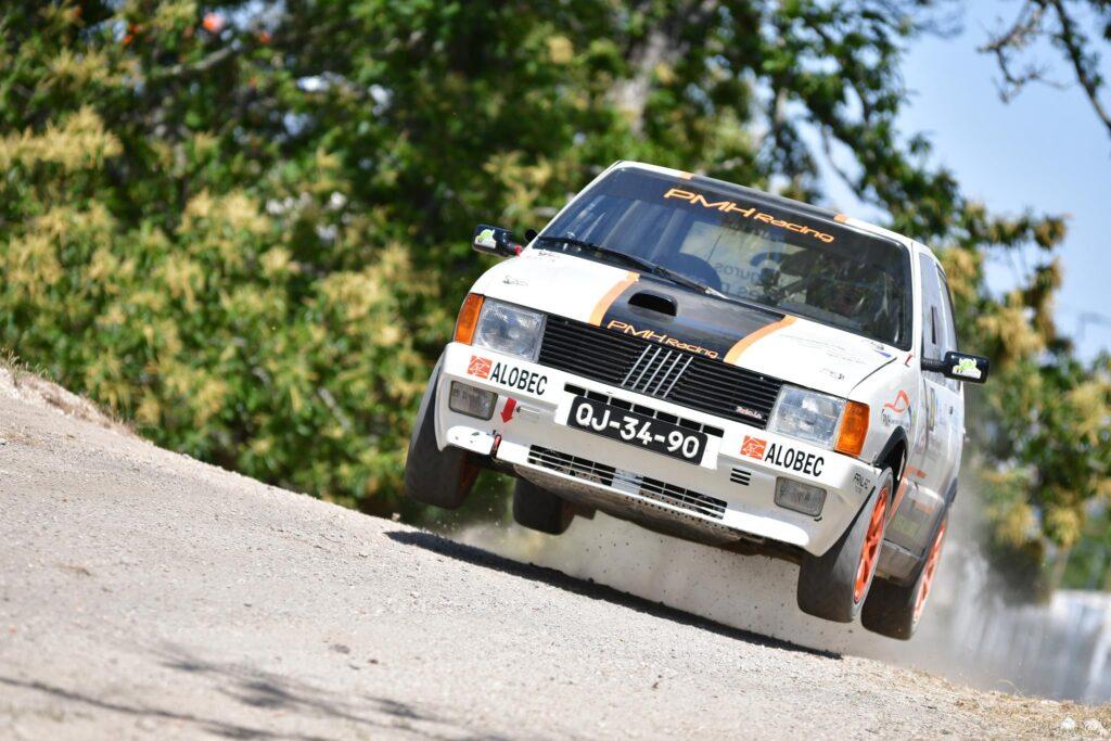 Guarda Racing Days 2021 Dia 1 422