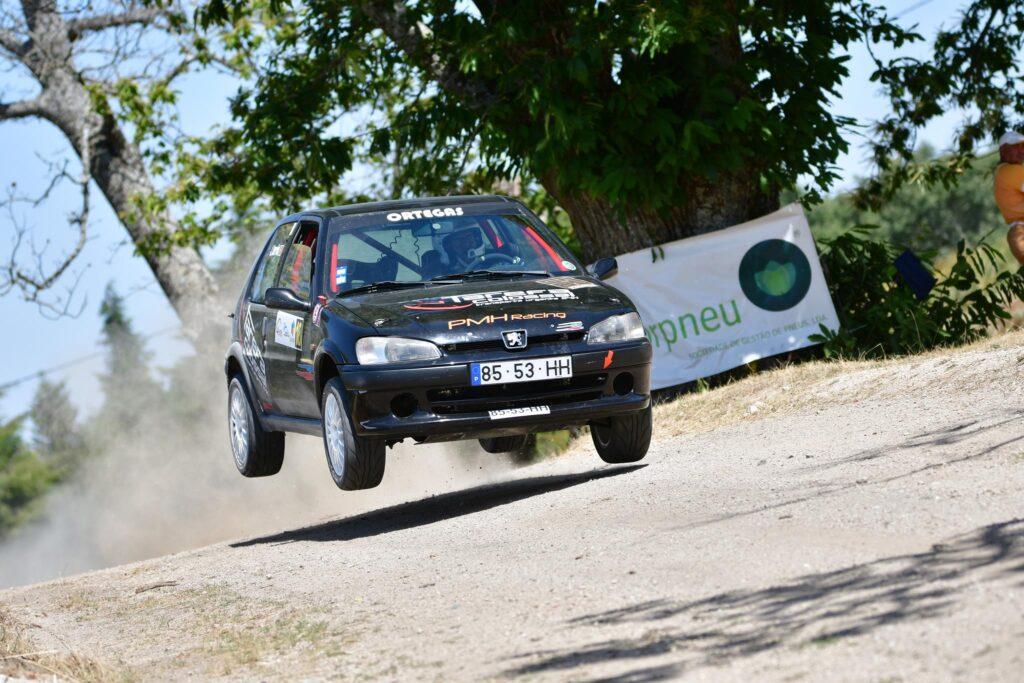Guarda Racing Days 2021 Dia 1 426