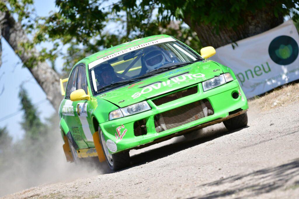Guarda Racing Days 2021 Dia 1 437