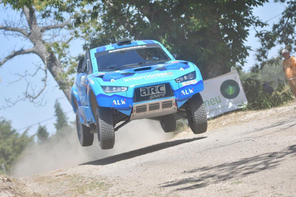 Guarda Racing Days 2021 Dia 1 442