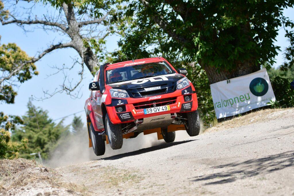 Guarda Racing Days 2021 Dia 1 448