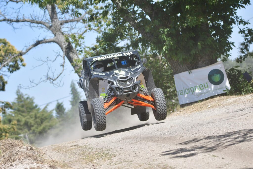 Guarda Racing Days 2021 Dia 1 460