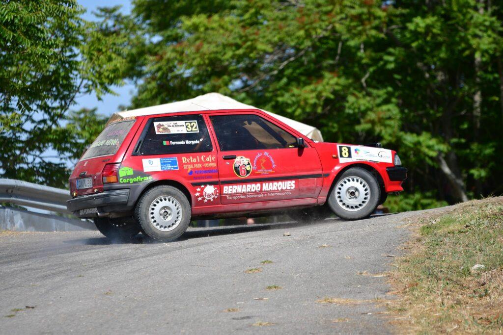 Guarda Racing Days 2021 Dia 1 507