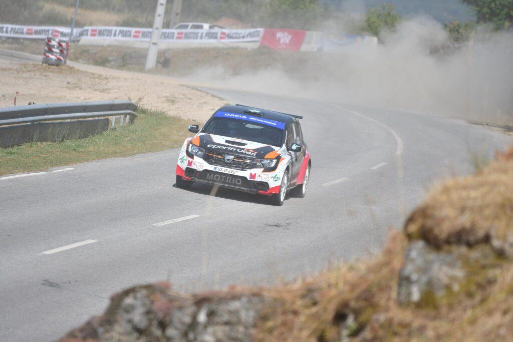 Guarda Racing Days 2021 Dia 1 536