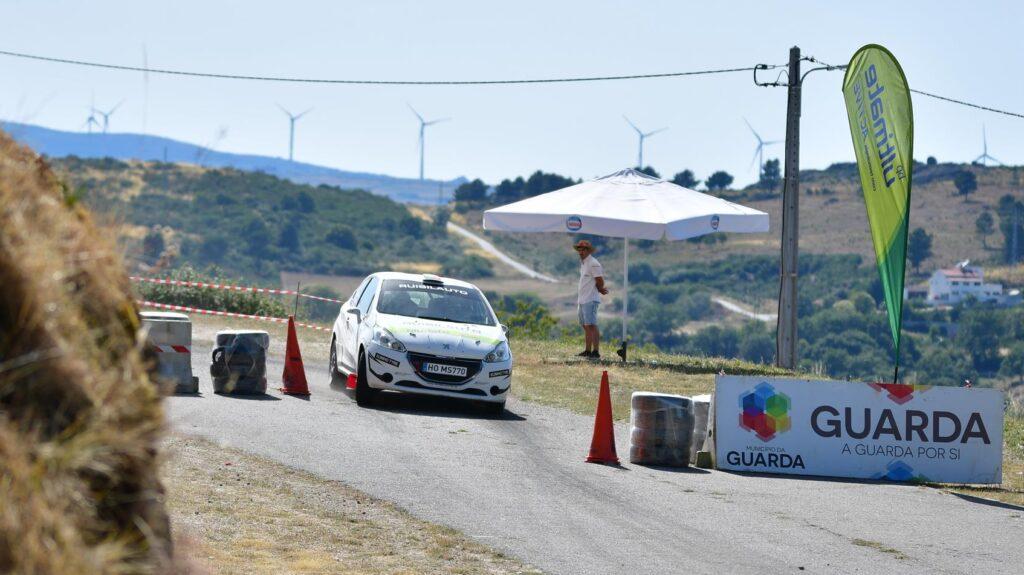 Guarda Racing Days 2021 Dia 1 545
