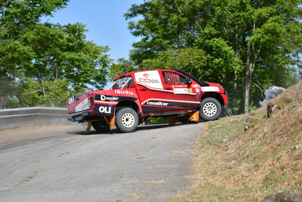 Guarda Racing Days 2021 Dia 1 574