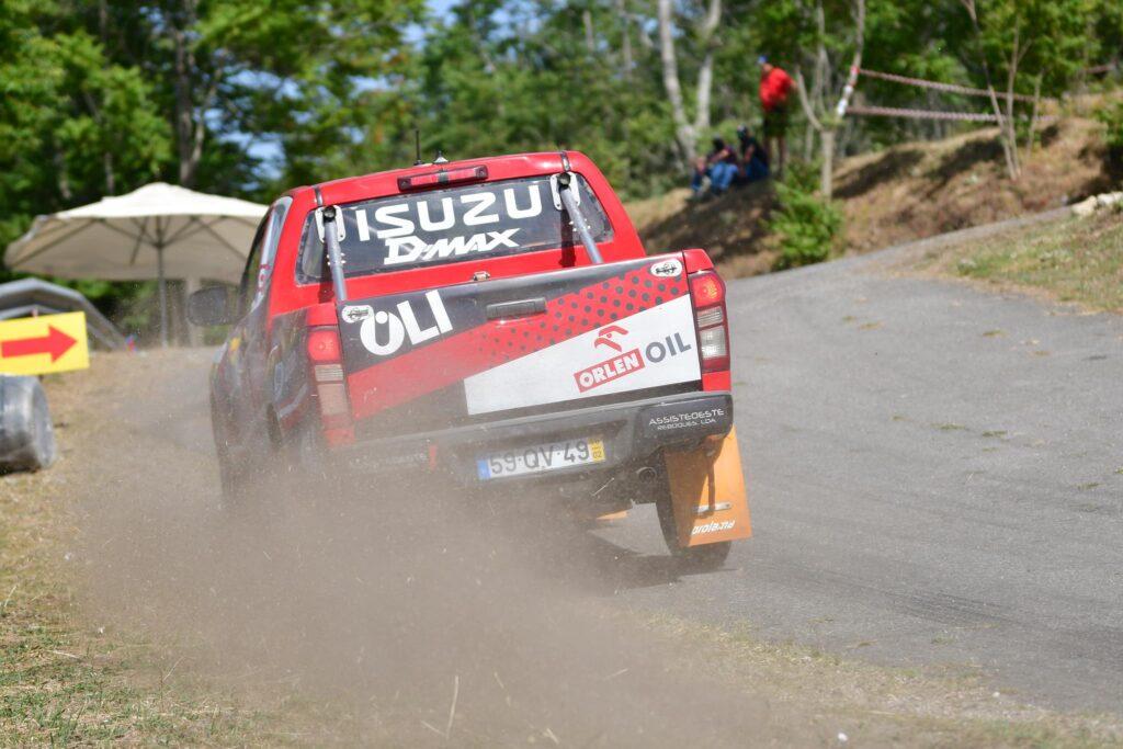 Guarda Racing Days 2021 Dia 1 594