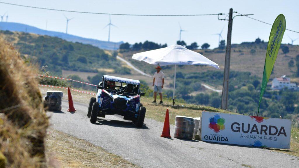 Guarda Racing Days 2021 Dia 1 616