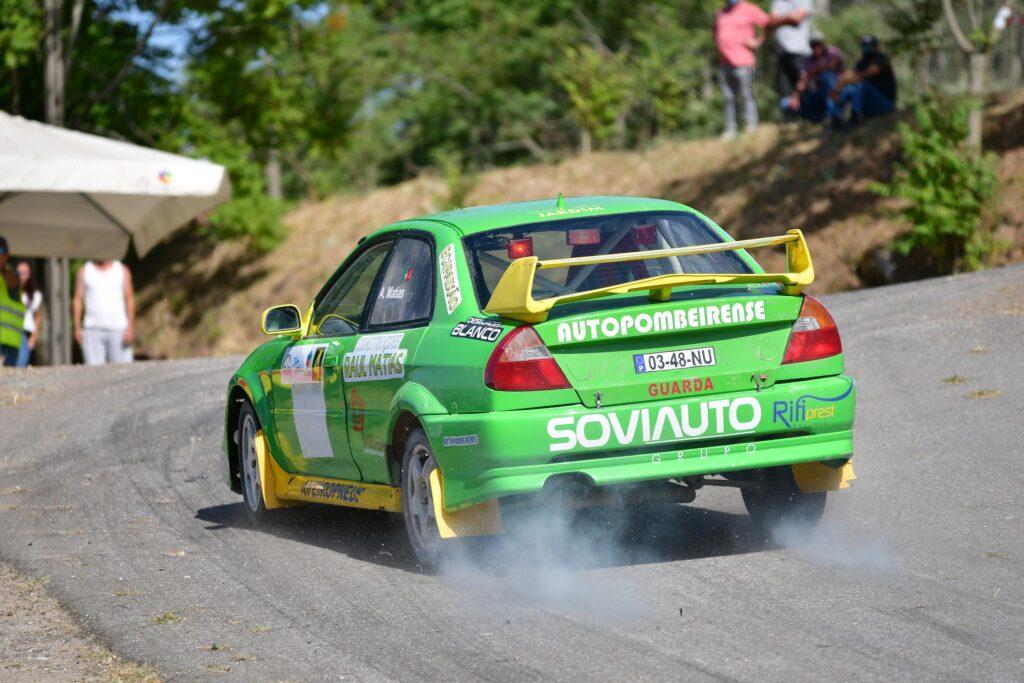 Guarda Racing Days 2021 Dia 1 700