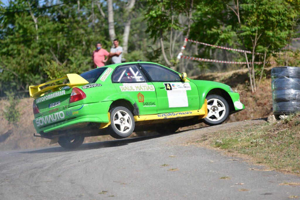 Guarda Racing Days 2021 Dia 1 711
