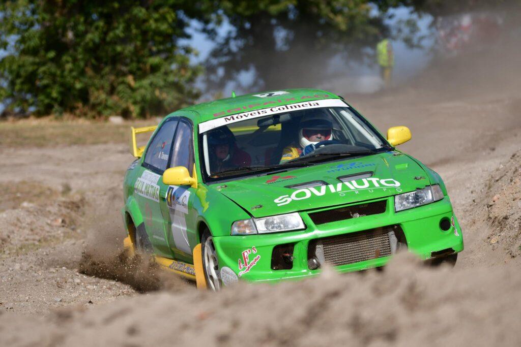 Guarda Racing Days 2021 Dia 1 868