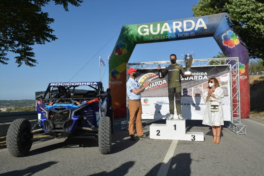 Guarda Racing Days 2021 Dia2 385