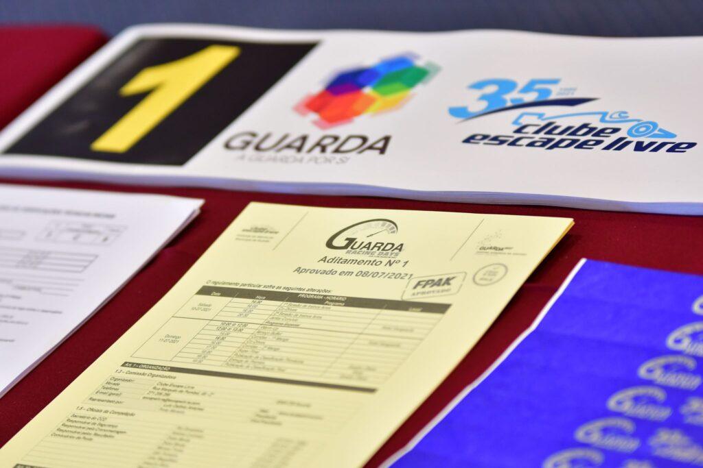 Guarda Racing Days 2021 LC dia 1 15