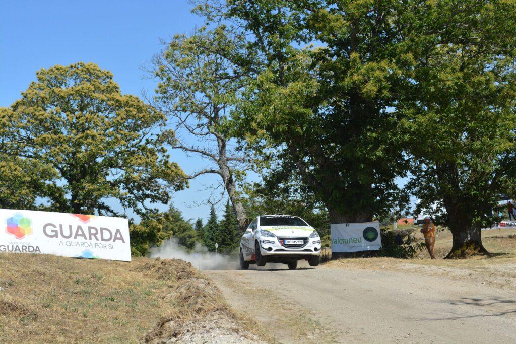 Guarda Racing Days 2021 LC dia 1 159