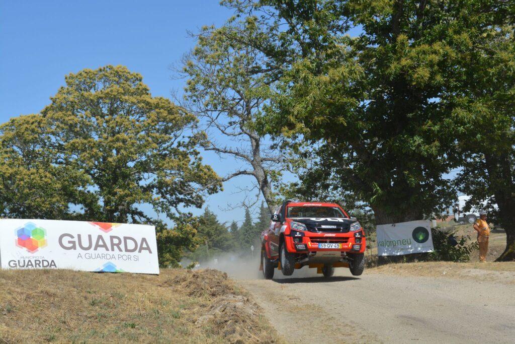Guarda Racing Days 2021 LC dia 1 238