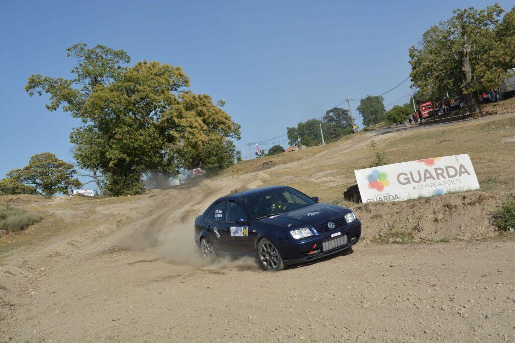 Guarda Racing Days 2021 LC dia 1 720