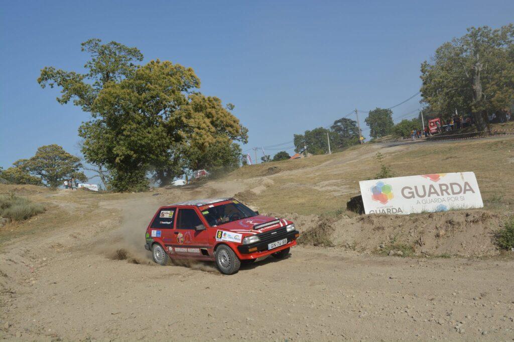 Guarda Racing Days 2021 LC dia 1 724