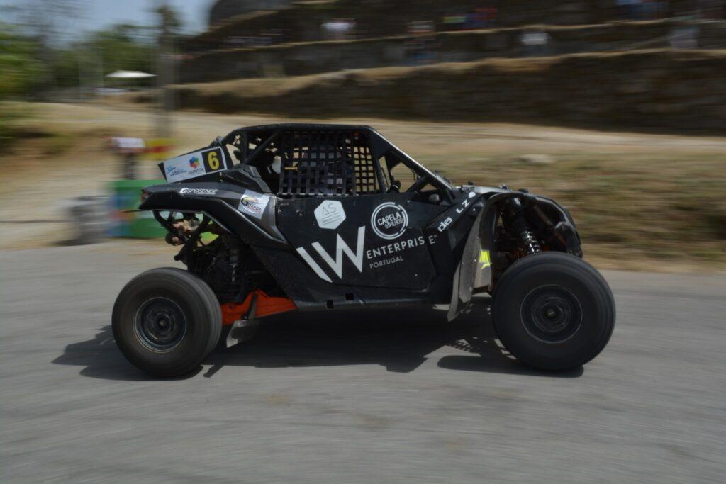 Guarda Racing Days 2021 LC dia 2 1032