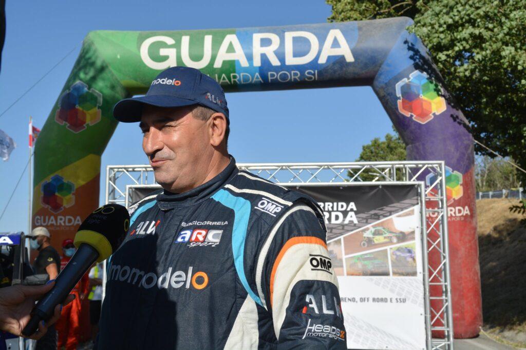 Guarda Racing Days 2021 LC dia 2 1306