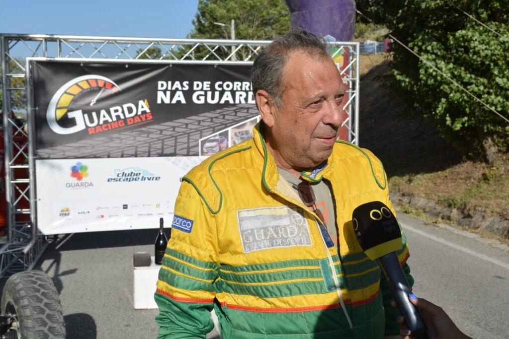 Guarda Racing Days 2021 LC dia 2 1308