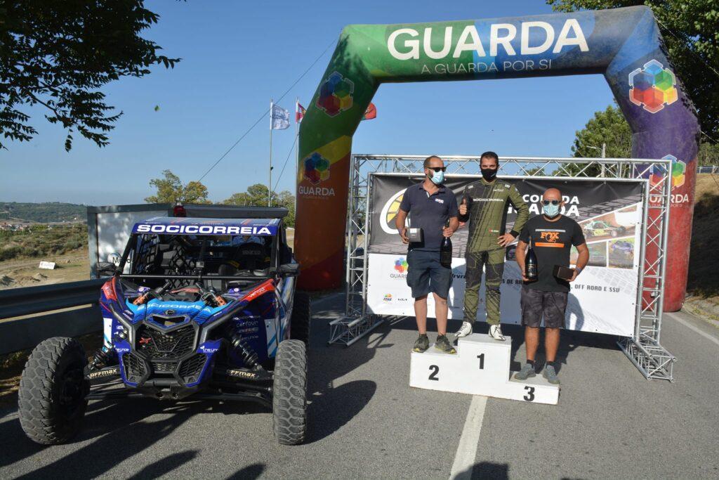 Guarda Racing Days 2021 LC dia 2 1317