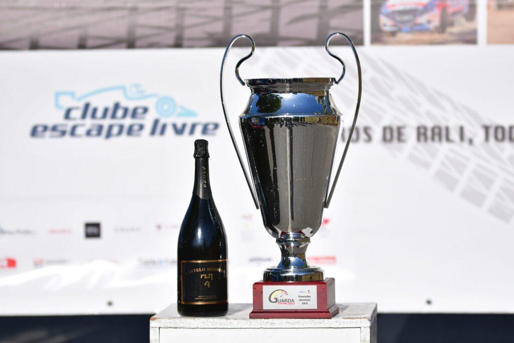 Guarda Racing Days 2021 LC dia 2 1334