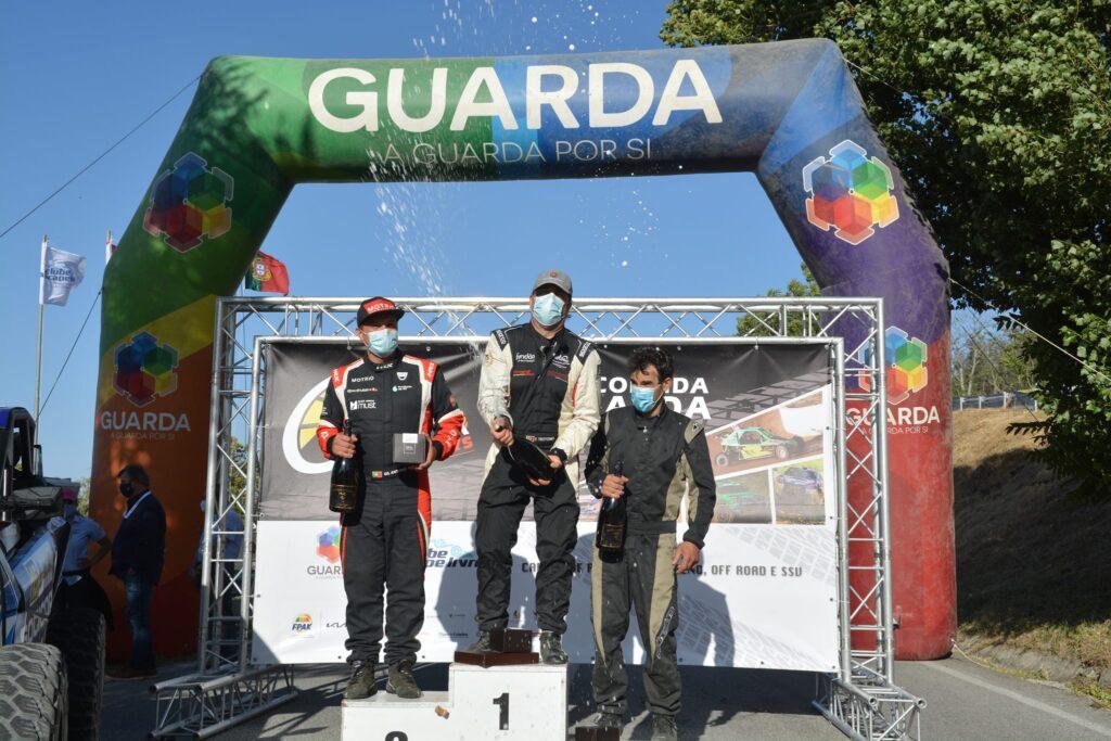 Guarda Racing Days 2021 LC dia 2 1338