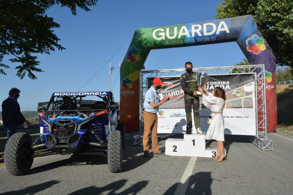 Guarda Racing Days 2021 LC dia 2 1349
